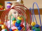 Трудности, которые возникают на пути каждого ребенка