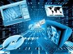 IT-сфера в Украине ищет пути реформирования