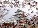 Японское правительство решило ввести пакет экономических мер