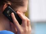 Выбор оптимального мобильного тарифа