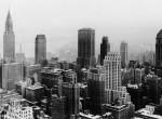 Американские корпорации в мире. Как они устроены (Часть 2)