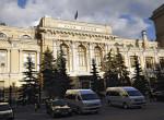 Таргетирование инфляции в России и есть ли в этом смысл