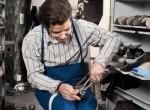 Германия предлагает более миллиона вакансий в 2014 году