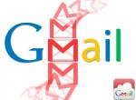 Почтовый сервис Gmail от Google теперь недоступен для спецслужб