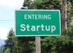 10 легенд о стартапе
