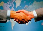 Мелкие компании Москвы активизируют сотрудничество на межрегиональном уровне