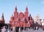Жителям Москвы сообщили, как можно зарабатывать на своем творчестве