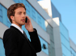 Почему работающие мужчины выглядят моложе?