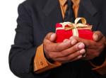 Как выбрать подарок своему боссу?