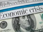 Долговой кризис в Соединенных Штатах Америки