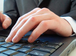 Сайты для заработка. На чем можно заработать в интернете?
