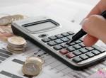 Дефицит по плану в бюджете Российской Федерации стал профицитом