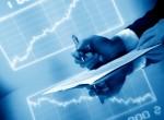 Направления трендов на Forex