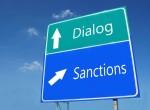 Американские ассоциации не поддержали новые санкции США против РФ