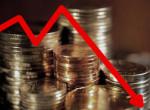 В текущем году ВВП в Украине может упасть на 5 процентов