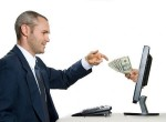 Как избежать мошенничества в онлайн заявке на кредит
