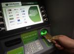 Сбербанк полностью обновил функционал своих банкоматов