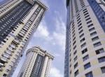 Жители Китая все активнее начинают покупать недвижимость за пределами страны
