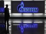 Газпром предлагает Украине последнюю цену на газ в размере 385 долларов