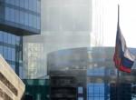 Министерство финансов ограничит количество банков для государственных и «стратегических» частных компаний