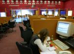 Фондовый рынок в России поднялся после отзыва войск с Украины