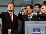 Заключенный газовый контракт с Китаем, грозит для «Газпрома» либерализацией на рынке газа