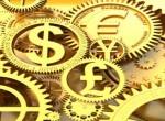Интересные факты о деньгах и их истории