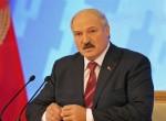 Белоруссия может ввести ограничения на импортируемую бытовую технику из Российской Федерации