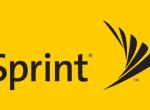 Sprint  купит европейскую телекоммуникационную компанию T-Mobile
