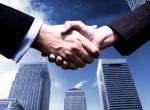 Как открыть бизнес при помощи кредитных средств