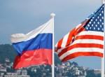 Введенные санкции смогли помешать поставкам от компаний Cisco и Juniper в Россию