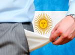 Риск дефолта для Аргентины