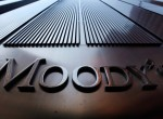 Агентством Moody's был подтвержден рейтинг Российской Федерации, но в тоже время и понижен к «негативному»