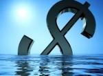 По просьбе бизнесменов был смягчен «антиофшорный» законопроект