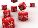 Цели и ставки кредитов