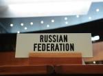 Россия останется в ВТО