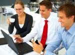 Как договориться с клиентом