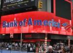 Bank of America выплатит огромный штраф