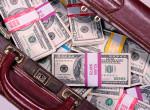 Как взять кредит на бизнес?