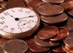 Основы бизнеса: что нужно знать об эмиссии денег в РФ