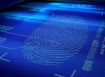 Как работают системы биометрической аутентификации в системах защиты данных