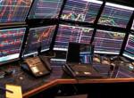 Брокеры бинарных опционов для частных инвесторов