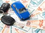 Банк «ВТБ24» предлагает новую программу автокредитования