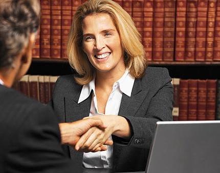Должностная инструкция юрисконсульта