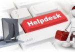 Help Desk в действии: что, зачем и почему?