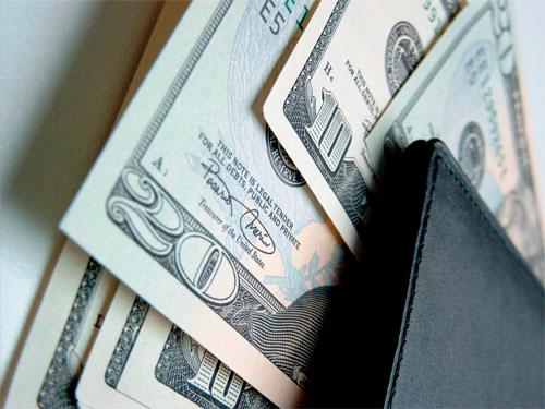 Как оформить кредит без поручителя