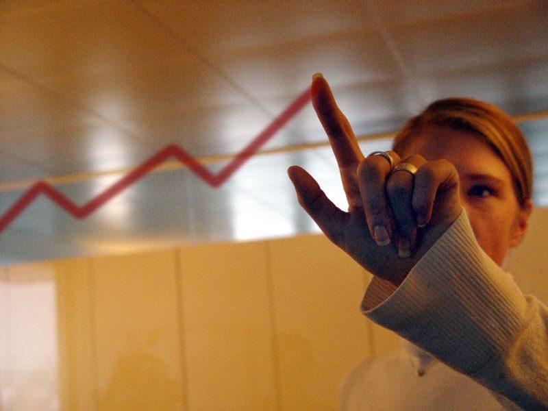 Малый бизнес и его значение в экономике