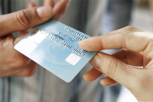 Рынок потребительского кредитования
