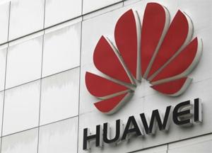Huawei покинет рынок США