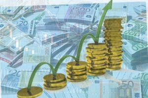 5 секретов успешного финансирования малого бизнеса